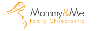 Mommy and Me Family Chiropractic